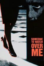 Film Ten, kdo mě hlídá (Someone to Watch Over Me) 1987 online ke shlédnutí