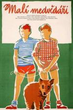 Film Malí medvědáři (Malí medvědáři) 1957 online ke shlédnutí