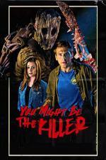 Film You Might Be the Killer (You Might Be the Killer) 2018 online ke shlédnutí