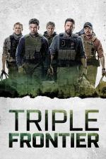 Film Triple Frontier (Triple Frontier) 2019 online ke shlédnutí