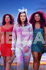 Film Ibiza (Ibiza) 2018 online ke shlédnutí