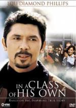 Film Zrcadlový princ (In a Class of His Own) 1999 online ke shlédnutí