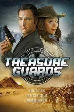 Film Strážci pokladu (Treasure Guards) 2011 online ke shlédnutí