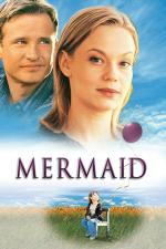 Film Malá mořská víla (Mermaid) 2000 online ke shlédnutí