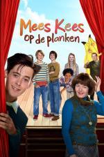 Film Super třída v divadle (Mees Kees op de planken) 2014 online ke shlédnutí