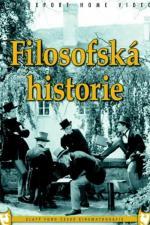 Film Filosofská historie (Filosofská historie) 1937 online ke shlédnutí