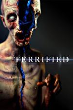 Film Aterrados (Terrified) 2017 online ke shlédnutí