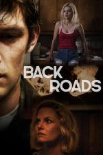 Film Back Roads (Back Roads) 2018 online ke shlédnutí