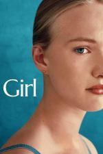Film Dívka (Girl) 2018 online ke shlédnutí