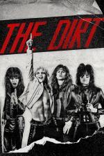 Film The Dirt (The Dirt) 2019 online ke shlédnutí