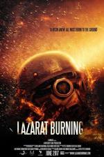 Film Lazarat (Lazarat) 2019 online ke shlédnutí