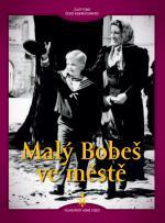 Film Malý Bobeš ve městě (Malý Bobeš ve městě) 1962 online ke shlédnutí