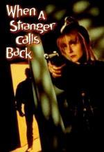Film Zlý neznámý (When a Stranger Calls Back) 1993 online ke shlédnutí