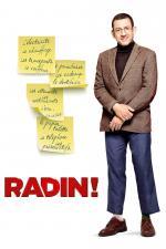 Film Radin ! (Radin !) 2016 online ke shlédnutí