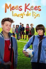 Film Super třída na fotbale (Mees Kees langs de lijn) 2016 online ke shlédnutí
