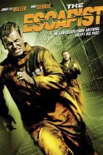 Film Uprchlíci (The Escapist) 2002 online ke shlédnutí