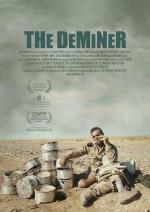 Film Hledač min (The Deminer) 2017 online ke shlédnutí