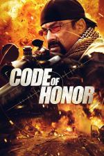 Film Ochránce spravedlnosti (Code of Honor) 2016 online ke shlédnutí
