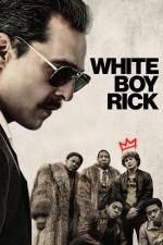 Film Mladý gangster (White Boy Rick) 2018 online ke shlédnutí