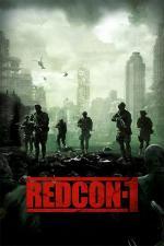 Film Redcon-1 (Redcon-1) 2018 online ke shlédnutí