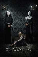 Film St. Agatha (St. Agatha) 2018 online ke shlédnutí