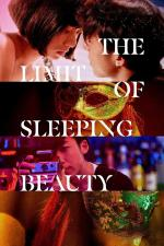 Film The Limit of Sleeping Beauty (The Limit of Sleeping Beauty) 2017 online ke shlédnutí