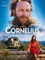Film Kornélius - Vyjící mlynář (Cornélius, le meunier hurlant) 2017 online ke shlédnutí
