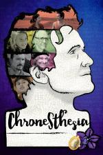 Film Láska a cestování časem (Chronesthesia) 2016 online ke shlédnutí