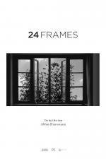 Film 24 záběrů (24 Frames) 2017 online ke shlédnutí