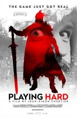Film Playing Hard (Playing Hard) 2018 online ke shlédnutí
