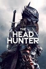 Film The Head Hunter (The Head Hunter) 2018 online ke shlédnutí