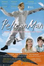 Film Pan Pelikán (Pelikaanimies) 2004 online ke shlédnutí