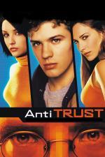 Film Elita (Antitrust) 2001 online ke shlédnutí