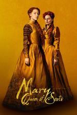 Film Marie, královna skotská (Mary Queen of Scots) 2018 online ke shlédnutí