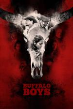 Film Buffalo Boys (Buffalo Boys) 2018 online ke shlédnutí