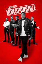 Film Kevin Hart: Irresponsible (Kevin Hart: Irresponsible) 2019 online ke shlédnutí