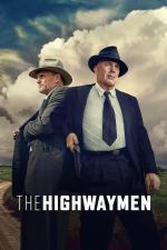 Film The Highwaymen (The Highwaymen) 2019 online ke shlédnutí