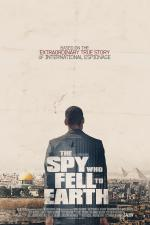Film The Spy Who Fell to Earth (The Spy Who Fell to Earth) 2019 online ke shlédnutí