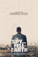 Film The Spy Who Fell to Earth (The Spy Who Fell to Earth) 2019 online ke shlédnutí