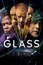 Film Skleněný (Glass) 2019 online ke shlédnutí