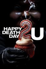 Film Všechno nejhorší 2 (Happy Death Day 2U) 2019 online ke shlédnutí