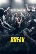 Film Break (Break) 2018 online ke shlédnutí