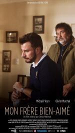 Film Mrtvá v moři (Mon frère bien-aimé) 2016 online ke shlédnutí