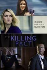 Film Ďábelská dohoda (The Killing Pact) 2017 online ke shlédnutí