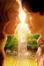 Film Running for Grace (Running for Grace) 2018 online ke shlédnutí