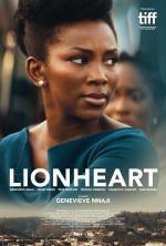 Film Lionheart (Lionheart) 2018 online ke shlédnutí