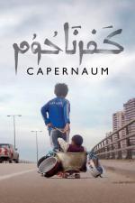 Film Kafarnaum (Cafarnaúm) 2018 online ke shlédnutí