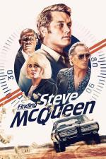 Film Finding Steve McQueen (Finding Steve McQueen) 2018 online ke shlédnutí