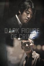 Film Amsusalin (Dark Figure of Crime) 2018 online ke shlédnutí