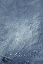 Film Arctic: Ledové peklo (Arctic) 2018 online ke shlédnutí